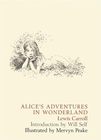 Alice's_Adventures_in_Wonderland_by_MervynPeake.jpg