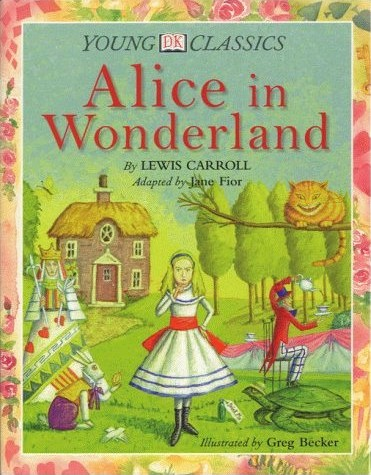 GregBecker_alice_in_wonderland_0751371106.jpg