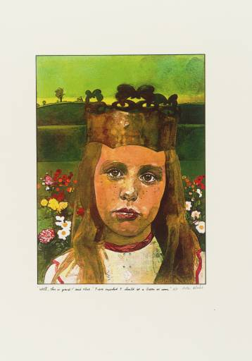 PeterBlake_alice1