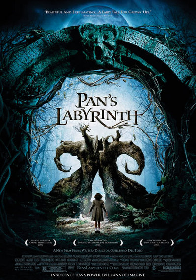 Pan's_Labyrinth